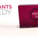 Pack ICON Antioxidants Fully + Antidote + Infusion per 48€