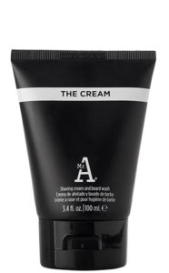 the-cream-big